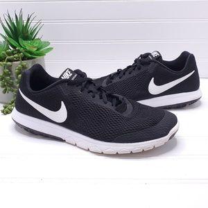 Nike Flex Experience RN 6 Women's Running Shoes 11